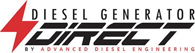 Diesel Generator Direct UK