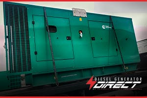 electric generator to be used for reseller sales