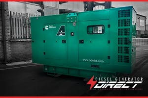 home generator electrical wholesaler