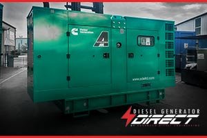 genset electrical wholesaler