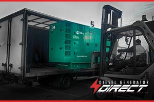 generator electrical wholesaler