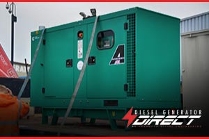 media diesel generators