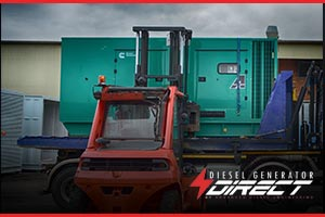 waste recycling electric generators